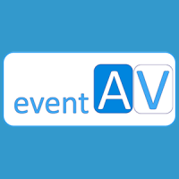 eventAV_logo