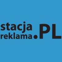 stacjareklama_logo